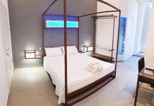 Casa Diomede - AbcAlberghi.com