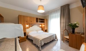Acapulco Beach, Hotels  Lido di Jesolo - big - 9