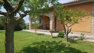 Villa Perchè No! - AbcAlberghi.com