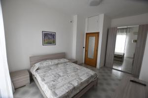 Casa Vacanze Boa Sorte - AbcAlberghi.com
