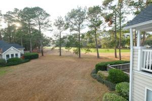 Four-Bedroom Golf Villa