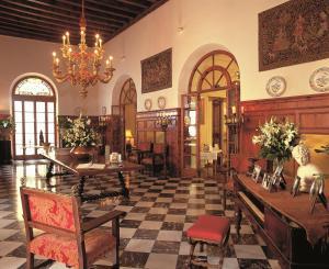 Palacio Ca Sa Galesa (9 of 56)