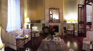 Palacio Ca Sa Galesa (21 of 56)