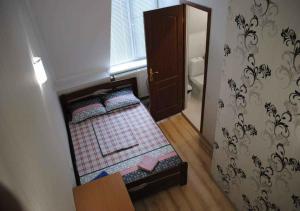 Uyut Hostel, Hostels  Odessa - big - 38