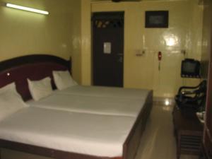 Hotel Sorrento Guest house Anna Nagar, Hotels  Chennai - big - 5