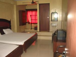 Hotel Sorrento Guest house Anna Nagar, Hotels  Chennai - big - 2
