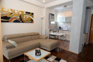 Exclusive Skopje Apartments - Skopje