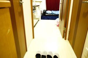 BestLocation/KuromonDotonbori Shinsaibashi2, Ferienwohnungen  Osaka - big - 10