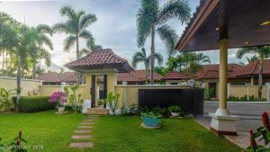 Les Palmares Villas, Курортные отели  Банг Тао Бич - big - 224
