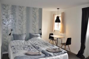 Lundsgaard Bed and Breakfast