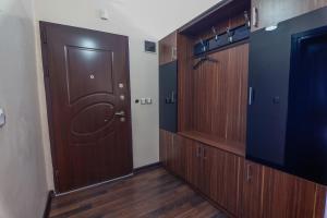 Hidden Home Weekly Rentals Marmaris, Apartmány  Marmaris - big - 35