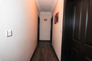 Hidden Home Weekly Rentals Marmaris, Apartmány  Marmaris - big - 24