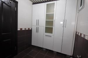 Hidden Home Weekly Rentals Marmaris, Apartmány  Marmaris - big - 37