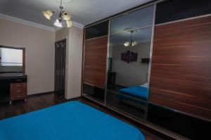 Hidden Home Weekly Rentals Marmaris, Apartmány  Marmaris - big - 31