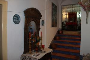 Casa D. Diogo, B&B (nocľahy s raňajkami)  Arraiolos - big - 24