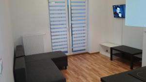 Apartament Dionizosa