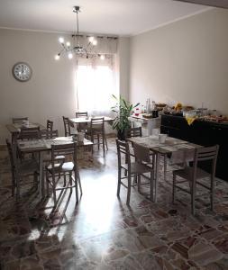 Hotel Doc, Hotels  Nizza Monferrato - big - 25