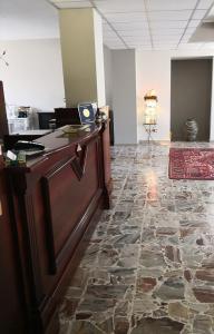 Hotel Doc, Hotels  Nizza Monferrato - big - 23
