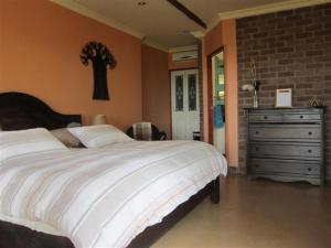 Marula Cottage Guest Lodge, Pensionen  Thabazimbi - big - 5