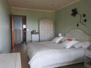 Marula Cottage Guest Lodge, Pensionen  Thabazimbi - big - 4