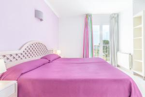 Apartaments Andreas, Apartments  Colonia Sant Jordi - big - 2