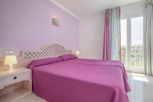 Apartaments Andreas, Apartments  Colonia Sant Jordi - big - 10