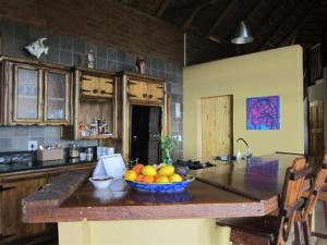Marula Cottage Guest Lodge, Pensionen  Thabazimbi - big - 11