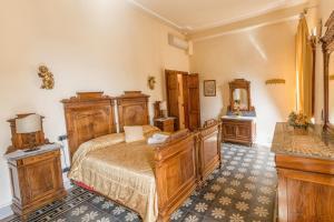Il Corso, Apartmány  Montepulciano - big - 2