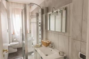 Il Corso, Apartmány  Montepulciano - big - 32