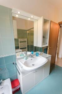 Petroni apartment - AbcAlberghi.com