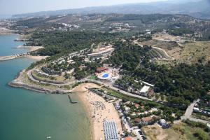 Villaggio La Giara - AbcAlberghi.com
