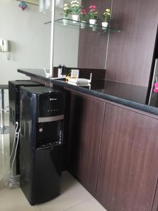 Peggy Central Park Residences, Ferienwohnungen  Jakarta - big - 116