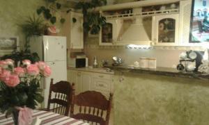 Angela Guest House, Гостевые дома  Чубинское - big - 17