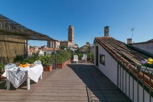 Hotel Pantalon - AbcAlberghi.com