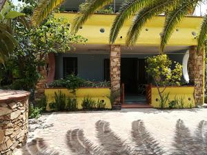 Casa Bandinu - AbcAlberghi.com