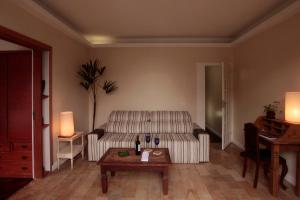Hotelinho Urca Guest House, Affittacamere  Rio de Janeiro - big - 6