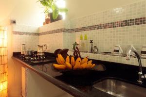 Hotelinho Urca Guest House, Affittacamere  Rio de Janeiro - big - 2
