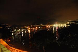 Hotelinho Urca Guest House, Affittacamere  Rio de Janeiro - big - 37