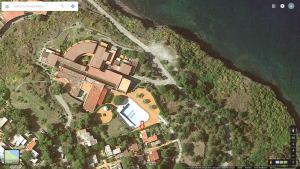 Isole Eolie: Vulcano - AbcAlberghi.com