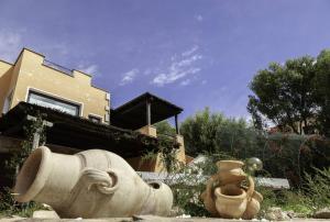 Aria di Vacanza - Pedra Longa - AbcAlberghi.com
