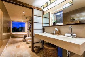 CéBlue Villas & Beach Resort (2 of 83)