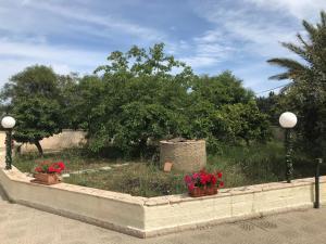villa cristina - AbcAlberghi.com