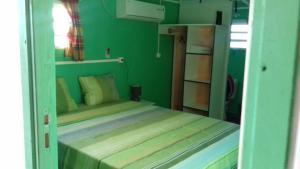 Locations Plus, Hotels  Port-Louis - big - 9