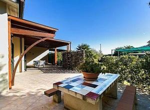 Appartamento Il Tramonto - AbcAlberghi.com