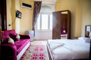 New Grand Royal Hotel, Hostely  Káhira - big - 22