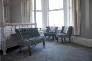 Woodlands Guest House, Vendégházak  Brixham - big - 38