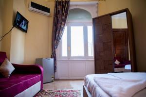 New Grand Royal Hotel, Hostely  Káhira - big - 48
