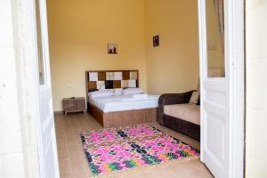New Grand Royal Hotel, Hostely  Káhira - big - 28