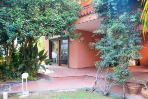 Domino House Villa Marylin - AbcAlberghi.com