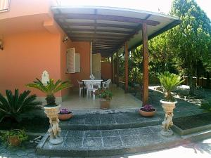 Villa Orchidea - AbcAlberghi.com